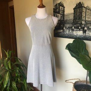 Loft dress ~ sz 0